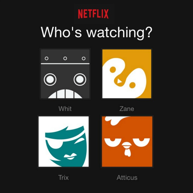Is netflix the best option 2016